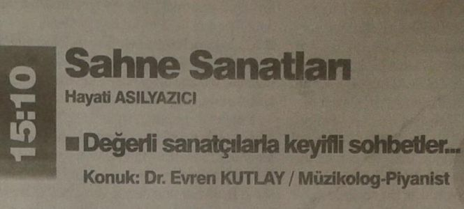 AydınlıkGazetesi11.6.2012