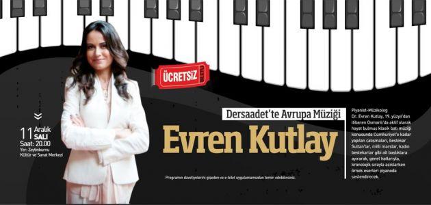 ZeytinburnuBelediyesiKültürSanatMerkezi11.12.2012Konser