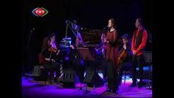 Evren Kutlay Ottoman Ensemble & İncesaz - Aşk Bitti