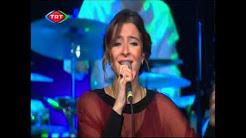 Evren Kutlay Ottoman Ensemble & İncesaz - Mazi Kalbimde
