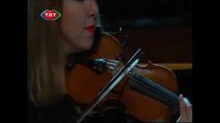 İncesaz & Evren Kutlay Ottoman Ensemble - Üsküdar'a Gideriken